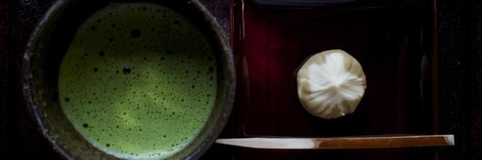 渡したとたんに差が付くお土産。パッケージのすてきな「茶菓工房たろう」