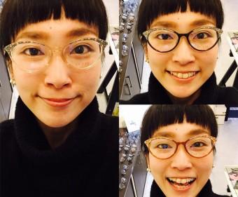 私にぴったりのメガネを見つける。下北沢のショップ店員がこっそり教えるメガネ選び