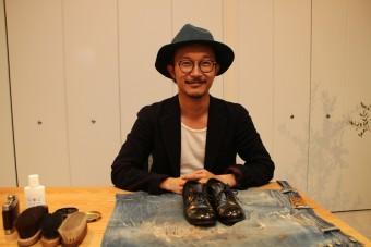 靴磨き職人が伝授! 革靴をピカピカにする磨き方とは?