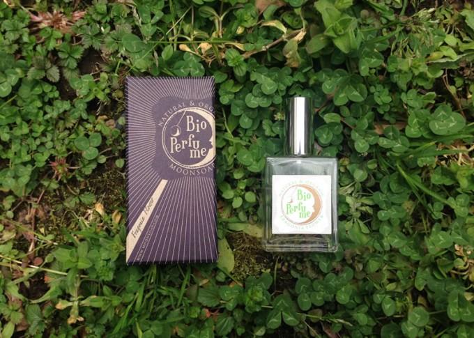 Bio Perfume(ビオパフューム)おすすめの香水