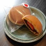 神田のどら焼き専門店「きてら」でその美味しさに開眼!!和菓子っていいな…。