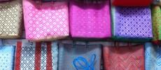 職人の手仕事に魅せられる。「Tabino」で知るメキシコ雑貨
