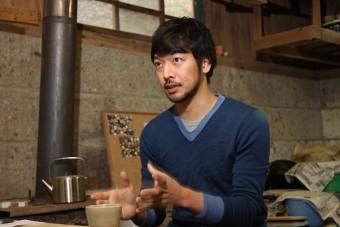"""陶芸の面白さは""""目に見えて技術が向上していくこと""""。陶芸家・寺村光輔さんの生き方"""