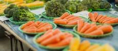 """飲食店などで見かける""""鎌倉野菜""""。その人気の秘密とは?どこに行けば手に入るの?"""