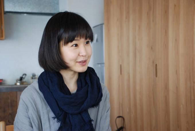 都心で働き暮らしながらも、心地よい自分の居場所を作るための提案をしてくれる「starnet東京」