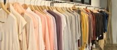 蔵前で注目の、四季折々の色彩を写し取った草木染めファッションブランド「MAITO」