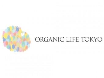 都内最大のヨガイベント「ORGANIC LIFE TOKYO」でエシカルに過ごすGW