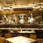 もう行ってみた?ビームス初のレストラン「日光金谷ホテル クラフトグリル」
