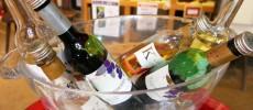 好きな種類を自分のペースで。のんびり味わう『お酒の楽しみ方』