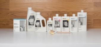 ニュージーランド発の自然派製品「ecostore」で、環境を考えたくらしを