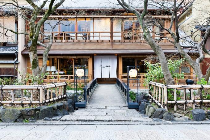 スイーツやごはん、お酒まで。行って、買って、食べたい『京都の美味しいものとおすすめ飲食店』
