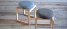 家族のそばで時を刻む、一生ものの「無垢材の家具」をオーダーしよう
