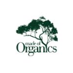 ハンドサニタイザーハンドジェルスプレーオーガニックナチュラル除菌消毒手洗いmade of OrganicsメイドオブオーガニクスEOイーオーPERFECT POTIONパーフェクトポーションTRUE BLUEトゥルーブルーTerracuoreテラクオーレ