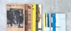 コーヒー片手に至福の読書タイム。学芸大学の古書店「BOOK AND SONS」