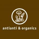 antianti organicsアンティアンティ オーガニクス青山オーガニックコスメ化粧品ビューティー