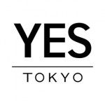 YES TOKYOYESJUICE中目黒クレンズジュースコールドプレスデトックス