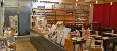 使うほどにワクワクする文房具たちと出会える「文房具カフェ」
