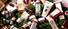 植物が持つ力をふんだんにつかったギリシャ発のナチュラルコスメ「Korres Natural Products」って知ってる?