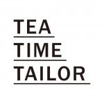 TEA TIME TAILORティータイムテイラーオリジナルブレンドティーハーブ