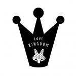 LOVE KINGDOM(ラブキングダム)豊洲BBQイベント