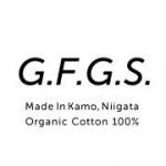 G.F.G.S.新潟県加茂市オーガニックコットンORDER BORDER