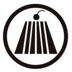 福島県いわき市小名浜のゼリー専門店「ゼリーのイエ」のロゴ画像