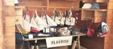 お気に入りのバッグと出かけよう。色・生地・ディテールで選ぶ『バッグブランド』