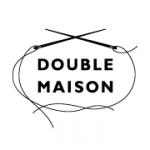 DOUBLE MAISON(ドゥーブルメゾン)スタイリスト大森伃佑子イラストレーター塩川いづみ着物浴衣洋服