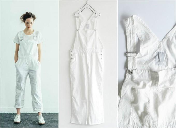 vICHI(イチ)Antiquités(アンティークス)福岡コットンリネンオーガニック洋服