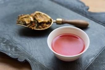 おしゃれで美味しい。プレゼントにおすすめの『紅茶・ティーバッグ』