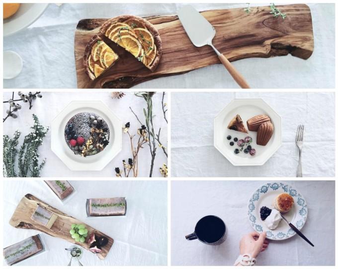 Bake Workshop Btaon横浜焼き菓子教室ワークショップ