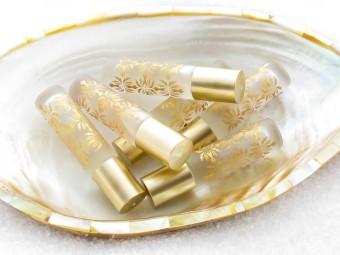 大自然の香りを旅行にも。「Malie Organics」の香り高いトラベルグッズ