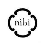 nibiロゴ