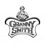 GRANNY SMITHロゴ