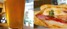 クラフトビールと焼きたてパンで、グッスリ良い眠りを。ビアパブ「good sleep baker」が松陰神社前にオープン
