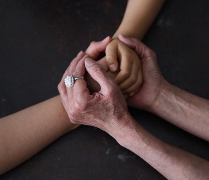 世代を超えて受け継がれるアクセサリー