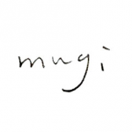 mugiロゴ