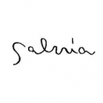 salviaロゴ