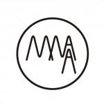 MMAAロゴ
