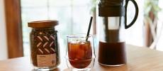 おいしい一杯は、まずコーヒー豆を知ることから。産地ごとの個性がわかれば、コーヒータイムが一層豊かに