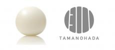 洗い上がりのしっとり実感。肌が素直に喜ぶ「TAMANOHADA」の石けん