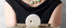 もっちり、ふわふわな口当たり。各地で違った味を楽しめるロールケーキ専門店「ARINCO」