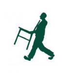 KifuL(キフル)のロゴ