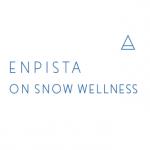 「ENPISTA(エンピスタ)」のロゴ