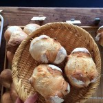 わざわざ買いに行きたい。地元で愛される「東京のパン屋...