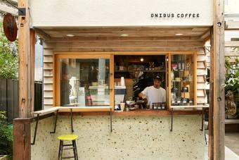 つくる前に本格的なおいしさを知ろう!東京で楽しめるオススメのアイスコーヒー