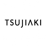 TUJIAKIロゴ