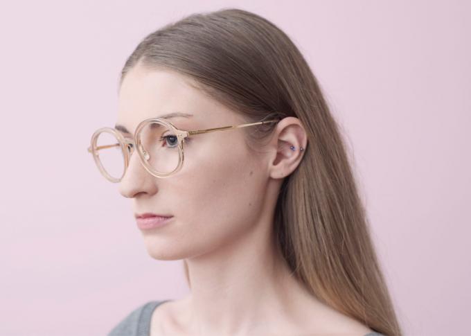「MASAHIROMARUYAMA(マサヒロマルヤマ)」の眼鏡