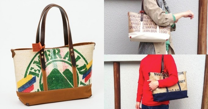 「KISSACO(キッサコ)」のバッグ