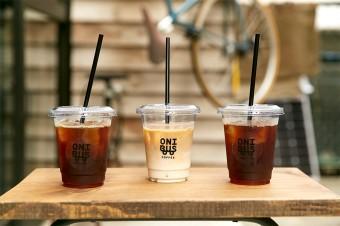 本当においしいコーヒーが味わえるオススメ『カフェ』。お気に入りのお店で特別な一杯を